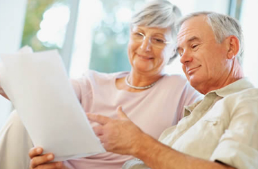 Best Retirement Financial Planning Services Mumbai
