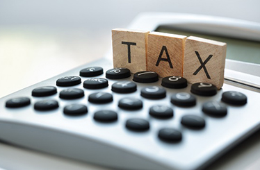Tax Planning Consultant Services In Kandivali