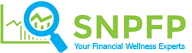 Snpfp - Best Financial Planner In Mumbai