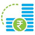 Manage Cash