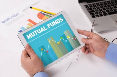 Mutual Fund Planner In Mumbai